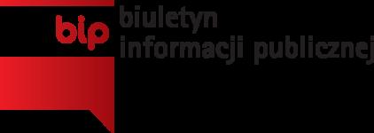 Biuletyn Informacji Publicznej ZGWK w Tomaszowie Mazowieckim
