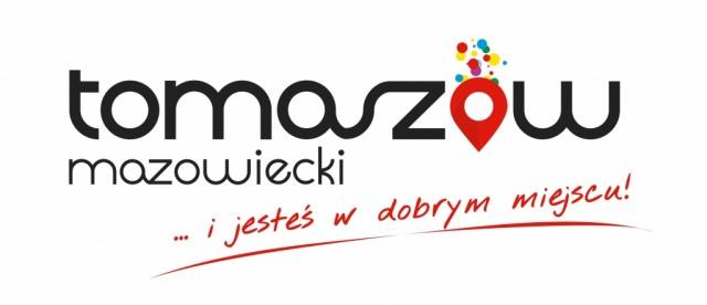 Urząd Miasta w Tomaszowie Mazowieckim