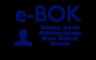 Elektroniczne Biuro Obsługi Klienta ZGWK Tomaszów Mazowiecki