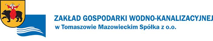 ZGWK w Tomaszowie Maz. Spółka Z O.O.