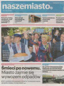naszemiasto.pl z 20.09.2019