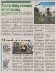 Artykuł TIT_2020 Ścieki dają energię elektryczną